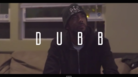 "DUBB Feat. Jake & Papa ""Trouble On My Mind / Food For My Stomach"" Video"