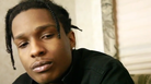 """ASAP Rocky Speaks On Upcoming Album """"A.L.L.A."""""""