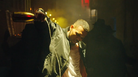 """Chris Brown Feat. Solo Lucci """"Wrist"""" Video"""