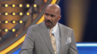 Steve Harvey Meets Contestant on Family Feud With Interesting Name