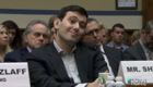 Martin Shkreli Pulls A Dave Chappelle, Refuses To Answer Questions At Hearing