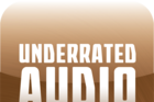 Underrated Audio: June 11-17