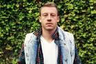 "Macklemore Discusses His Job Before Rapping, ""Jimmy Iovine"" & More"