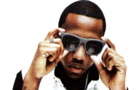 "Fabolous Discusses Lil Wayne's Reaction To ""So NY"""