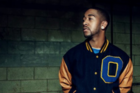 "Omarion Talks Producers On New LP, MMG ""M.I.A."" Remix & ""Self Made Vol. 3"""