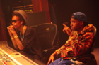 "Tracklist Revealed For Wiz Khalifa & Curren$y's ""Live In Concert"" [Update: Official Tracklist Revealed & New Art]"