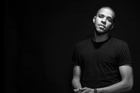 """Possible Tracklist Released For J. Cole's """"Born Sinner"""" [Update: J. Cole Confirms Tracklist Is Real]"""