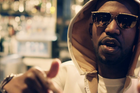 "Review: Juicy J's ""Stay Trippy"""