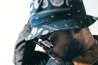 "ScHoolboy Q Hints That ""Oxymoron"" Will Arrive In January"