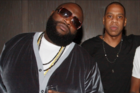 """Rick Ross Calls """"Mastermind"""" A """"Masterpiece,"""" Details Jay Z Collaborations"""