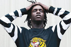 Chief Keef Fathers Another Child; Ordered To Pay Child Support