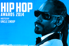 BET Hip-Hop Awards 2014 Nominations Revealed
