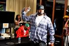 "Ghostface Killah Confirms ""DOOMStarks"" Album With DOOM Will Be Out In 2015"