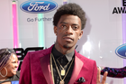 Rich Homie Quan Responds To Rumors Concerning Young Thug's Sexuality