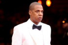 """Jay Z Argues Hip Hop's Positive Impact On Race Relations For Oprah's """"Master Class"""""""