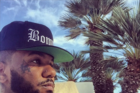 The Game Pens Editorial On Freddie Gray & Baltimore