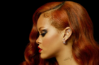Live Stream: Rihanna Headlines Rock In Rio