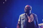 "Rick Ross Will Release ""Renzel Remixes"" Tape On Thanksgiving"