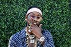 2 Chainz Links With Offset & Busta Rhymes