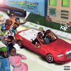 DropTopWop [Album Stream]