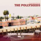 Sounds of Crenshaw Vol. 1 [Album Stream]