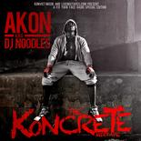 The  Koncrete Mixtape