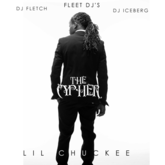 Lil Chuckee - The Cypher