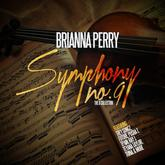 Brianna Perry - Symphony No. 9: The B Collection