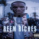 Reem Riches - Road To Riches (Hosted by DJ Carisma)