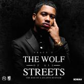 Tracy T - Wolf Of All Streets