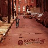 Tayyib Ali - Keystone State Of Mind 3
