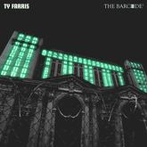 Ty Farris - The Barcode 2