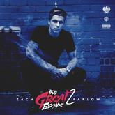 Zach Farlow - The Great Escape 2