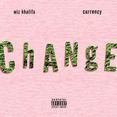 Wiz Khalifa - Change Feat. Curren$y