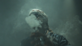 """Future Feat. The Weeknd """"Low Life"""" Video"""