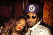 55th Annual Grammy Awards: After Party Photos