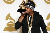 The-Dream Speaks On Jay-Z's Comment About His Grammy Outfit