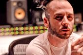 "Noah ""40"" Shebib Taking Part In MS Awareness Week, Will Be Featured In Times Square Billboard"