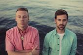 "Macklemore & Ryan Lewis's ""Thrift Shop"" Sets New Record On Billboard's Hot R&B/Hip-Hop Songs Chart"