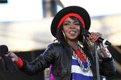 """Lauryn Hill Claims She Didn't Pay Her Taxes Because Of """"Very Real Threats"""" To Herself & Family"""