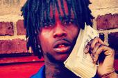 Chief Keef Arrested For Disorderly Conduct [Update: Arrest Was For Marijuana]