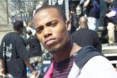 """B.o.B Says That """"Underground Luxury"""" Is """"Probably The Most Edgy Project"""" He's Done"""