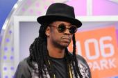 2 Chainz Announces Release Date For Sophomore Album