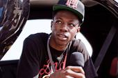 Joey Bada$$ Says It Will Take 3 Million For A Major Label To Sign Him
