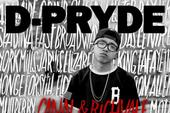 """Exclusive Stream: D-Pryde's """"Canal & Richvale"""" EP"""