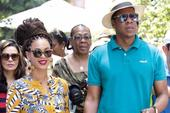 "Congressional Subcommittee Push ""Jay-Z & Beyonce Bill"" To Restrict Travel To Cuba"