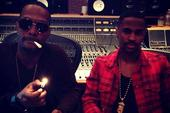 """First Week Sales Projections For Big Sean's """"Hall Of Fame"""" & Juicy J's """"Stay Trippy"""" [Update: Final Numbers Revealed]"""