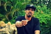 Chevy Woods Talks On Cardo Leaving Taylor Gang & Shares His Thoughts On The BET Cyphers