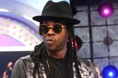 2 Chainz Says He Was Misquoted Regarding Jay Z Feature & Sex Tape Plans