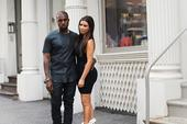 Kanye West & Kim Kardashian Sue YouTube Co-Founder Over Leaked Engagement Footage [Update: Co-Founder Responds]